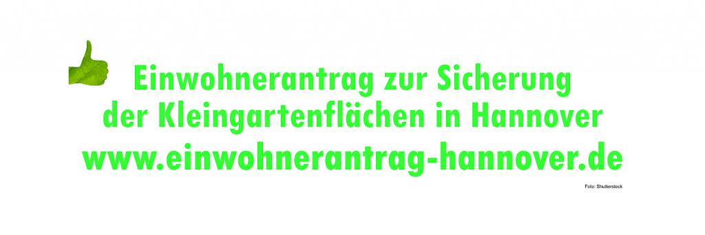 140317-Einwohnerantrag-Hannover-Banner-Seite001-1024x341 in www.einwohnerantrag-hannover.de