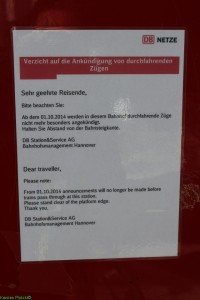 Aushang-Bhf-Karl-Wiechert-Allee-200x300 in