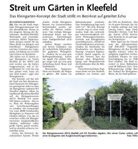 160519-HWO-Seite-7-Streit-um-G Rten-in-Kleefeld-18 05 2016-278x300 in