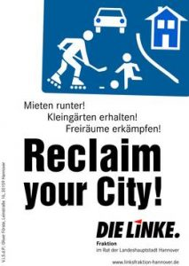 Csm Reclaim Your City Aufkleber Textur E477f718a5-213x300 in