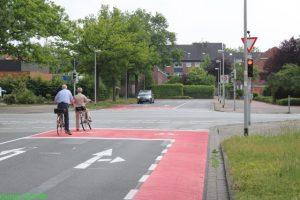 IMG 8026-Kopie-300x200 in Mehr Sicherheit für Radfahrer im Stadtbezirk Buchholz-Kleefeld